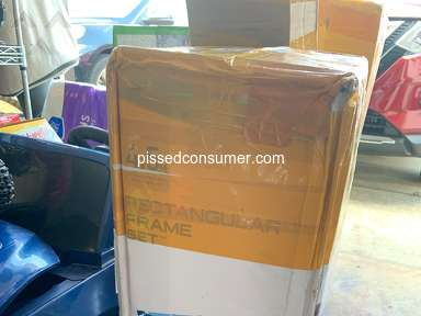 Aliexpress Auctions and Marketplaces review 689881