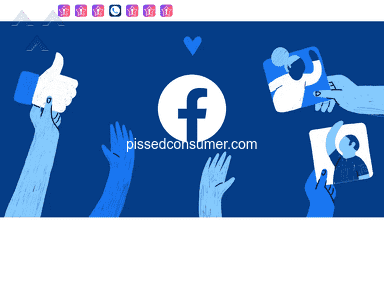 Facebook Dating and Social Networking review 1079056