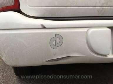 Geico Auto Insurance review 113929