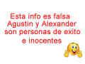 Https://www.ucash4me.com ESTAFA / AGUSTIN ACOSTA ESTAFADOR / ALEXANDER RODAS BALCERO