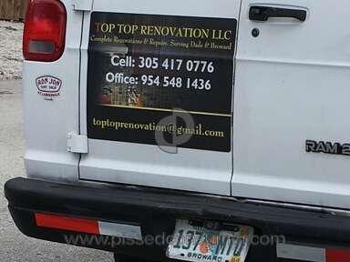 Top Top Renovation Home Repair review 231606