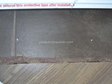 Daniel friguglietti Home Construction and Repair review 13497
