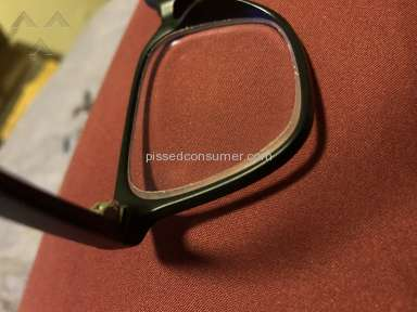 Goggles4u Eye and Ear Care review 265492