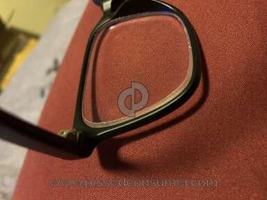 Goggles4u Eyeglasses review 265492