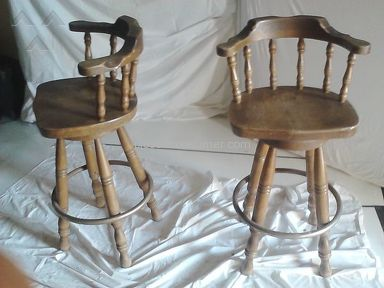 Grand Slam Garage Sales Furniture and Decor review 8835