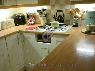 Kitchen Magic Uk Kitchen Door Fronts Replacement review 131565