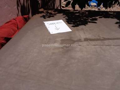 Factory Direct SPA Covers - FACTORY DIRECT SPA COVER