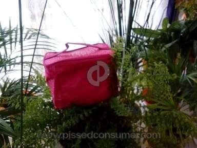 Dhgate Bag review 207490