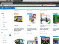 Walmart Black Friday Scam / Bait & Switch