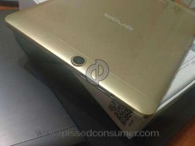 Everbuying Onda V919 Tablet review 243648