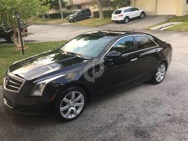 Sheehan Autoplex Cadillac Car review 184050