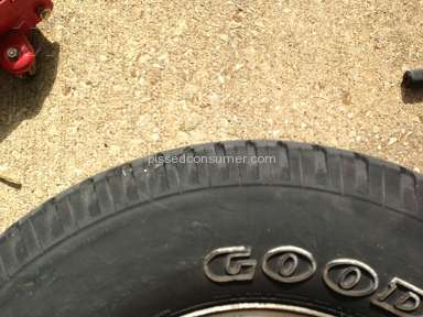 Best Used Tires Equipment review 20553
