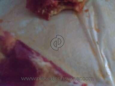 Pizza Hut Pizza review 71835