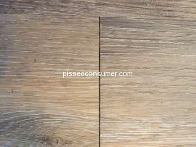 Shaw Floors Flooring and Tiling review 306610
