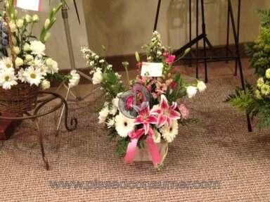 Avasflowers Flowers / Florist review 54657
