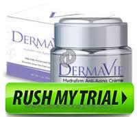 Dermavie Cream