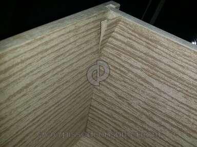 Gardner White Furniture Furniture and Decor review 42531