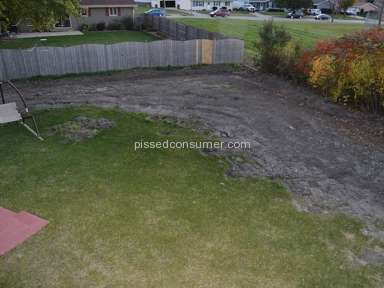 Carlos 4 Seasons Landscaping And Snow Removal Lawn Service review 169904