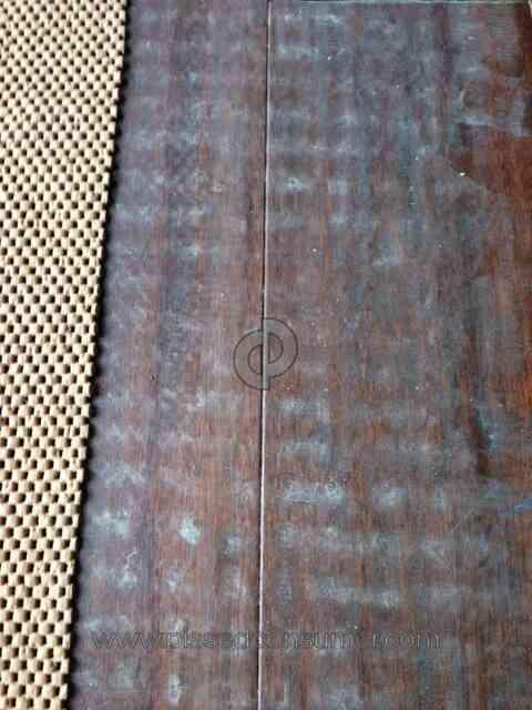 west elm furniture decor review 119561. west elm rug review 14531 furniture decor 119561