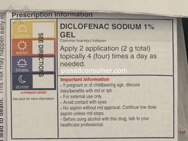 CVS Pharmacy Pharmacy review 877896