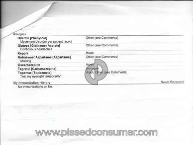 Molina Healthcare Medical Claim review 222026
