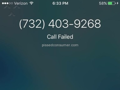 Page Plus Cellular Iphone Cell Phone Activation review 125689