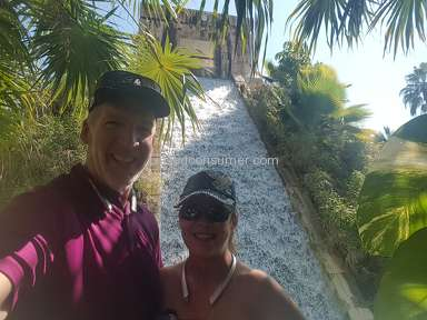 Vida Vacations Mayan Palace Vacation Ownership review 274158