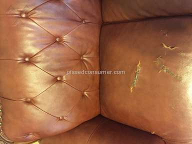 Acme Furniture Furniture and Decor review 120603