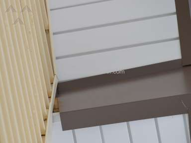 Window World Window Installation review 258500