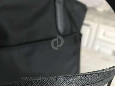 Michael Kors Handbag review 295312