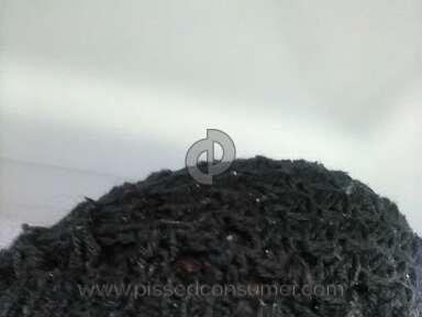 Idea Village Hair Remover review 349964