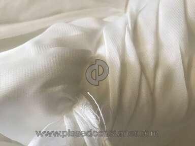 Ericdress Wedding Dress review 294946