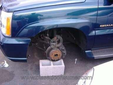 GMAC Auto Insurance review 518