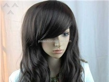 Wigsbuy Wig review 117709