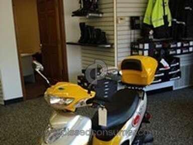 Motofino Dealers review 26533