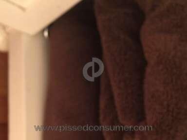 Airbnb Apartment Rental review 185890