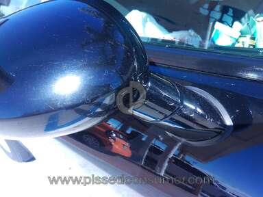 Arco Car Washing review 169446