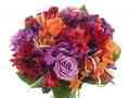 Avasflowers - DO NOT US AVA'S FLOWERS!!!!