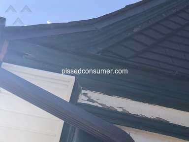 Lowes Roof Installation review 403682