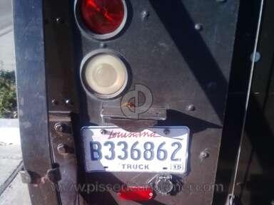 UPS Transportation and Logistics review 50963