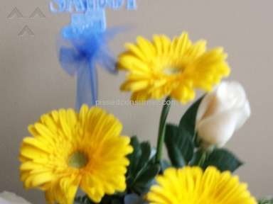 FlowerShopping Arrangement review 108371