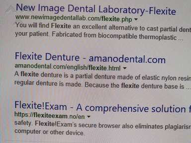 Global Dental Solutions Health and Beauty review 239158