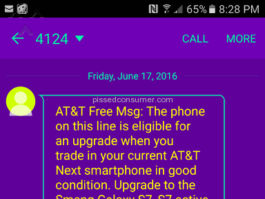 Att - At&t is ripping me off