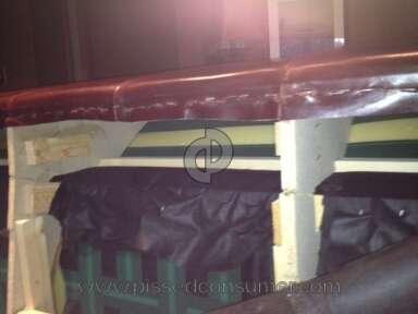 Art Van Furniture Sofa review 14151