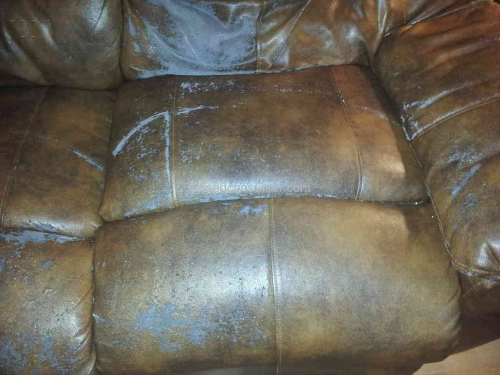 Kanes Furniture Guarantee Is Worthless Nov 06 2016 Pissed Consumer