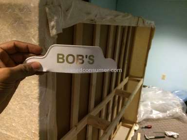 Bobs Discount Furniture - Simple Review #1416177855