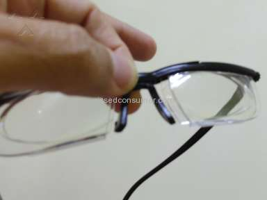 Gemmojo Dial Vision Eyeglasses review 202936