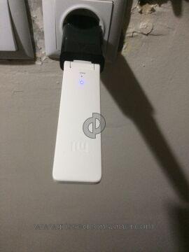 Xiaomi Amplifier