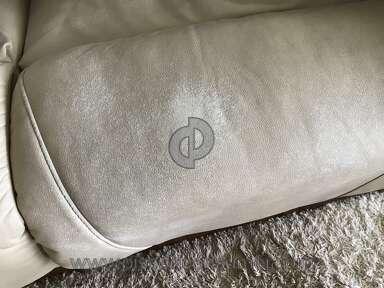 Kanes Furniture Sofa review 322268