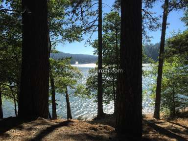 Seacret Direct - Review in Cosmetics and Toiletries category  from Lake Arrowhead, California